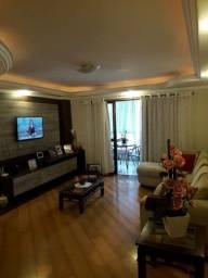 Belíssimo apartamento à venda no Riviera Fluminense