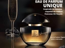 Eudora Eau de Parfum Unique/Perfume/Promoção/Pronta Entrega/Entrega Grátis para Joinville
