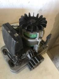 Motor elétrico para portão