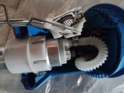Bomba De Combustível BMW 325 93/95