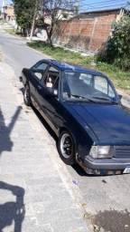 Chevette 4 cc