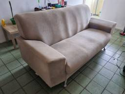 Sofa 3 lugares - Promoção