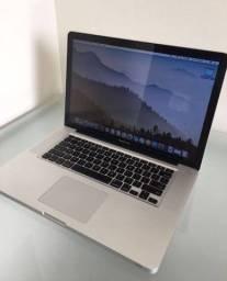 MacBook Pro 15?
