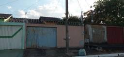Título do anúncio: Casa em Loteamento Alphaville Residencial - Goiânia