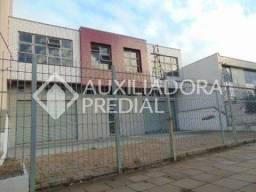 Prédio inteiro para alugar em São geraldo, Porto alegre cod:259562