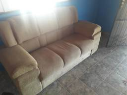 Sofa 3 e 2 lugar