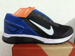 Tênis Nike flinknit, Para caminhada e academia