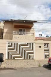 Casa residencial para locação, Setor Campinas, Goiânia.