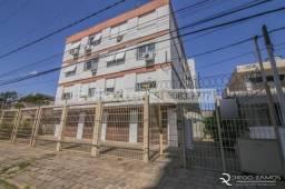 Apartamento à venda com 2 dormitórios em Santana, Porto alegre cod:163389