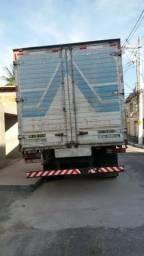 Caminhao 14140 vw - 1987