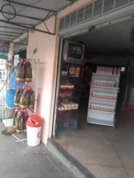 Supermercado muito bom!!