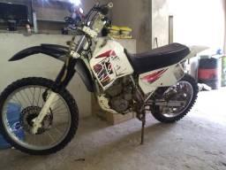 Xr 200 - 2000