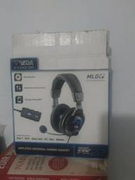 Headset px 22