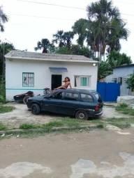 Vendo ou troco em Manaus