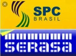 Consultas SPC