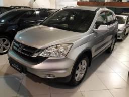 Honda CR-V LX 2.0AT 2010 - 2010