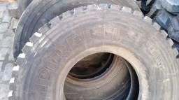 Vendo pneu Pirelli fg85