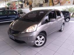 HONDA FIT 2009/2010 1.4 LX 16V FLEX 4P MANUAL - 2010