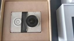 Câmera Xiaomi 1080