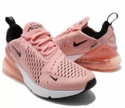 Nike Air Feminino promoção!!!