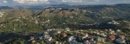 Novo condomínio fechado em Nova Lima, região mais nobre no Vale do Mutuca