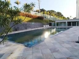 Título do anúncio: Alugo Apartamento 2 dormitórios, cond clube, Canoas prox a Ulbra