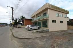 Sala Comercial Rua Santa Catarina 4217
