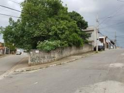 Vendo Terreno de Esquina JD Santa Maria Guarulhos