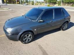 Fiesta 2002 1.0 - 2002