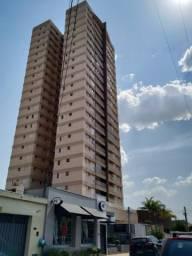 Vendo apartamento Abrolhos - Centro