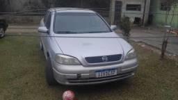 Astra sedan 8500$ - 1999