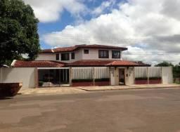 Casa para venda no bairro Santa Rita