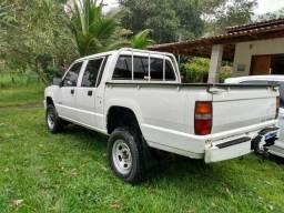 L200 2001/02 r$ 27.500 - 2002