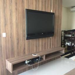 Tv LG 42 - Não Smart - Só venda