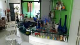 Casa no Jardim Pontal - nº 100