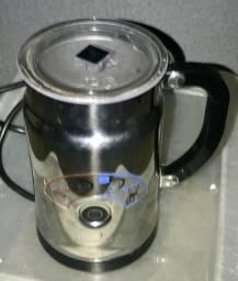 Eurocino Nespresso