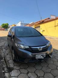 Vendo Honda FIT 2015 - 2015