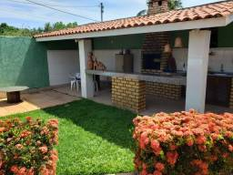 Casa aluguel verão Guarajuba