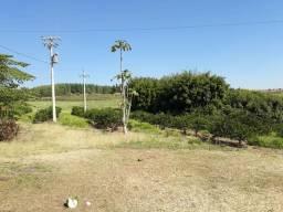 Chacara em Piracicaba 600m2 $ 35mil