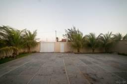 Casa na praia do Coqueiro Barramares