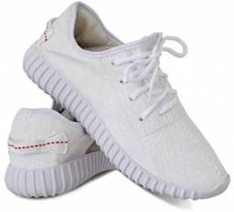 Tênis Adidas YZY (2 cores disponíveis) - 38 ao 43