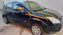Vendo Ford Fiesta - 2009
