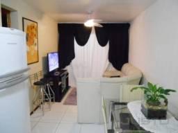 Apartamento à venda com 2 dormitórios em Pinheiro, São leopoldo cod:7196