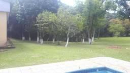 Lindo sítio na taquara (Duque de Caxias) 21 M2