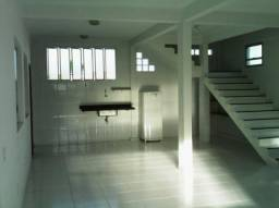 Apartamento 5 quartos em Barra Do Jucu