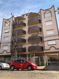 Apartamento à venda com 1 dormitórios em Centro, São leopoldo cod:10287