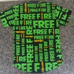 2f49c2da1cd Loja Zandai Lindas camisetas para vocês