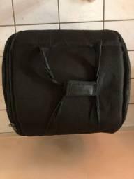 Bag JM para bumbo 18?