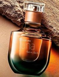 Perfume Natura Una Senses