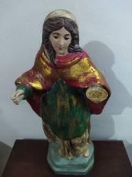 Imagens Católicas estilo Barroco